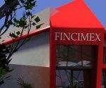 fincimex