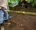 Autoridades siguen sin encontrar el cuerpo de Gemma Mavil Hernández. Foto: La Jornada.