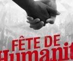 francia-lhumanite