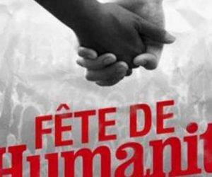 francia-lhumanite