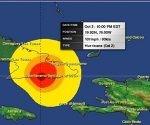 huracan 4