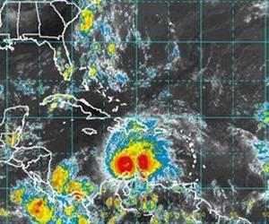 huracan cat 4
