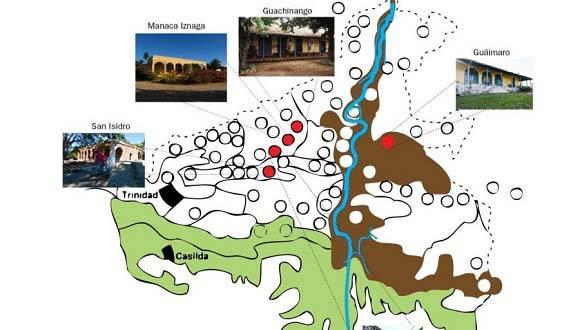 infografia-casas-haciendas-valle-de-los-ingenios