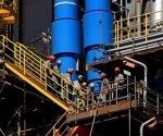 inversiones en el petróleo