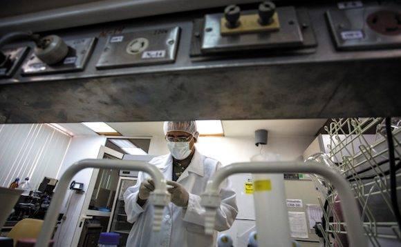 Revolución en 60: ¿Cómo Cuba se convirtió en potencia mundial de la Biotecnología?