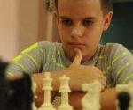 lazarito_guanajay_ajedrez1