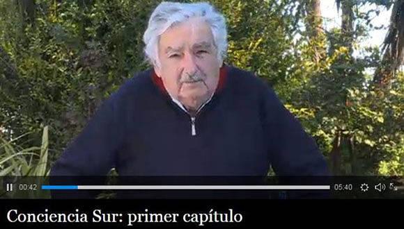 mujica-videocolumna-conciencia-sur-580x379