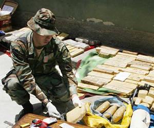 narcotráfico bolivisa