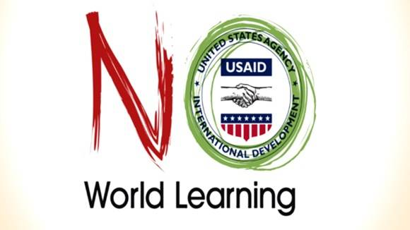 no-world-learning-1