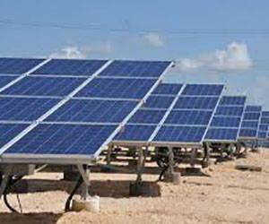 parqyue solar