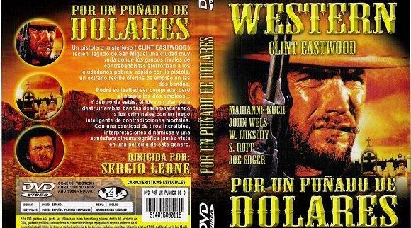 por-un-puñado-de-dolares-dvd