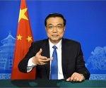 primer-ministro-chino2