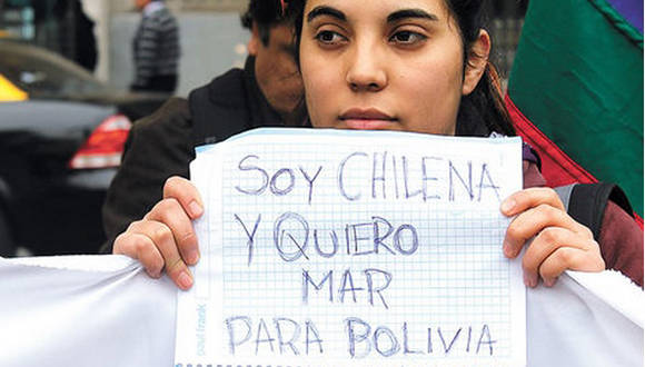 referendo maritimo-bolivia-chile