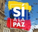si por la paz colombia