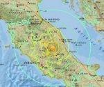 sismo_centro_de_italia.jpg_
