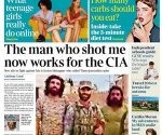the-times-cia