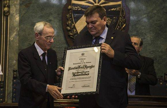 eusebio-leal-honoris-causa-uh-