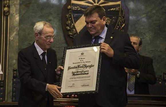 eusebio-leal-honoris-causa-uh-
