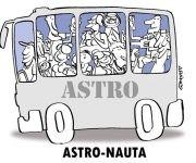 transporte caricatura 2