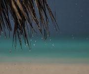 Hotel Meliá Las Antillas, en Varadero, una joya del turismo en Cuba. Foto: Ismael Francisco/