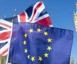 union-europea-brexit-kE8B--620x349@abc