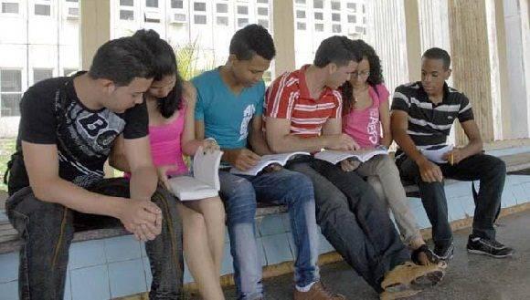 universitarios- provincia granma