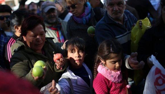 verdurazo-plaza-de-mayo-argentina2