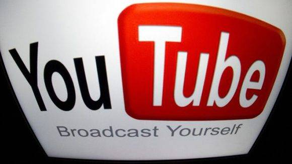 Los usuarios no están de acuerdo con las políticas de Youtube y algunos amenazan con dejar la página. Foto: Getty Images.