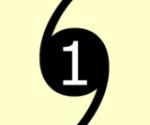 160px-Tempête_Catégorie_1