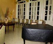 En el acto inaugural de este sitio, en 1859, la ciudada de Matanzas fue proclamada como la Atenas de Cuba. Foto: Cinthya García Casañas/ Cubadebate