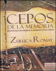 54_cepos_de_la_memoria