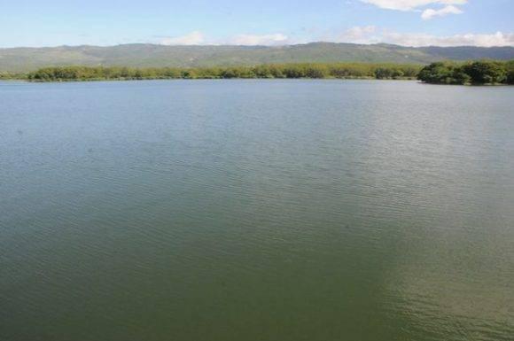 Favorecen lluvias recientes nivel de llenado de embalses camagüeyanos