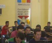 ACM-competición