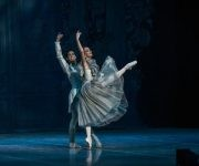 Ballet Nacional de Cuba1