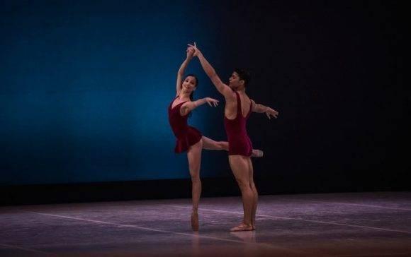 Ballet Nacional de Cuba2