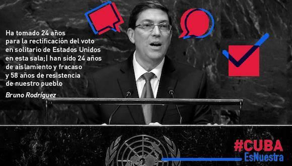 Bruno rodriguez infografía 1