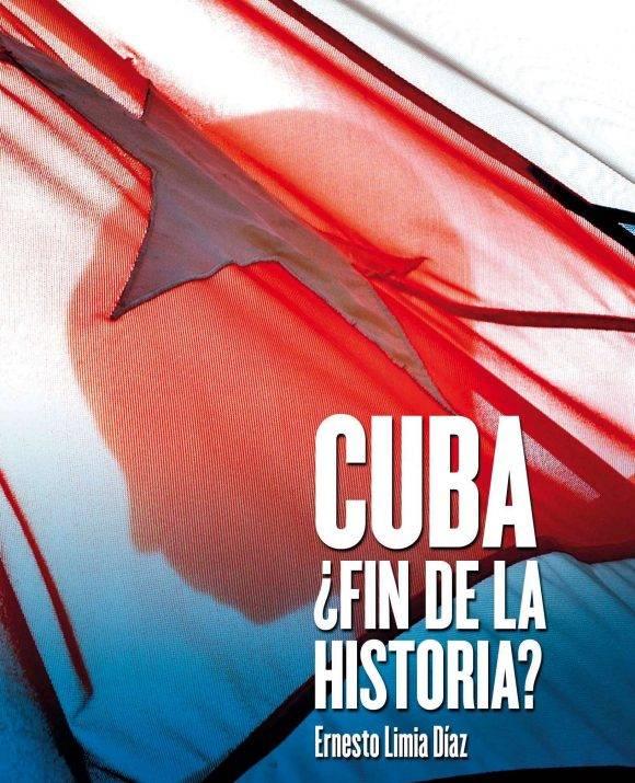 CUBIERTA CUBA FIN DE  LA HISTORIA final06