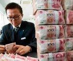 China-dinero-banco