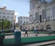 Ciudad Heroica. Foto Fredesman / Cubadebate