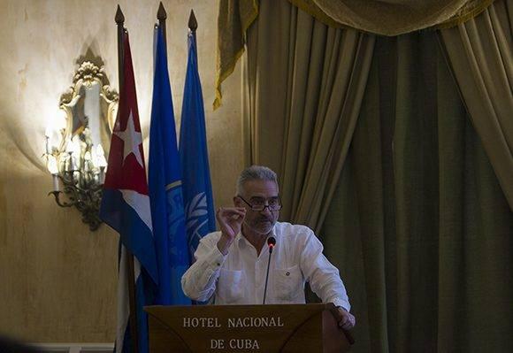 Cuba arbovirosis zika (1)