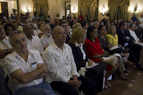 Cuba arbovirosis zika (2)