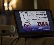Cuba-arbovirosis-zika-4-1-580x371