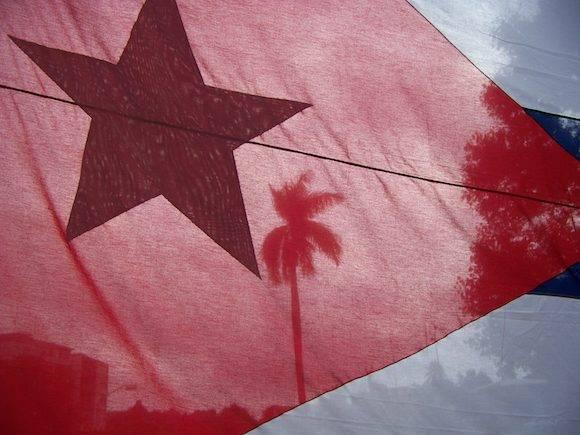 #CubaEsNuestra copia