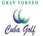Cuba_Golf 1