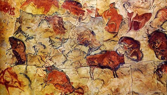 Cuevas-de-Altamira-2-768x439
