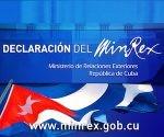 Declaracion-Minrex-para-Sitio-Venezuela