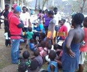 Enmanuel Vigil Fonseca en Haití2