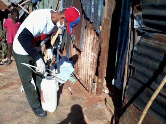 Enmanuel Vigil Fonseca en Haití4