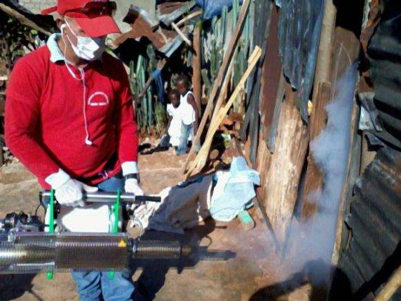 Enmanuel Vigil Fonseca en Haití5