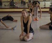 Escuela Nacional Ballet (7)